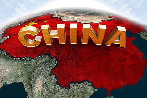 China accuses UNHRC Chief of backing Uighur seperatists