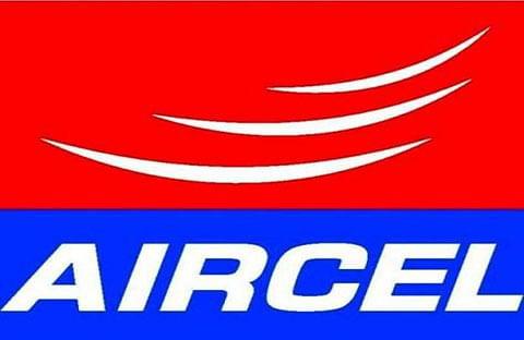 Aircel announces festive plan