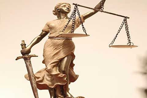 High Court stays PSA detention of 2 govt officials