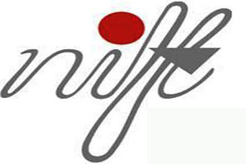 NIFT Srinagar operates from Jodhpur since September 19, Government 'doesn't know'
