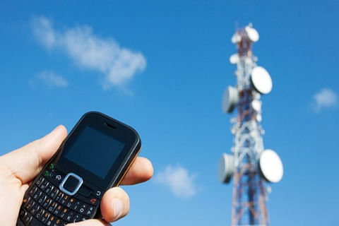 Prepaid mobile services restored in Kashmir after over three month-suspension