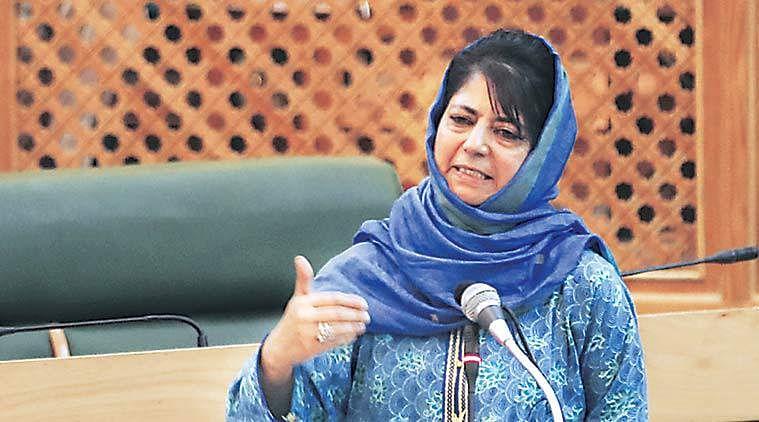 Cabinet orders transfers, postings in Police Department