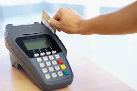 Know your auto-debit mandate