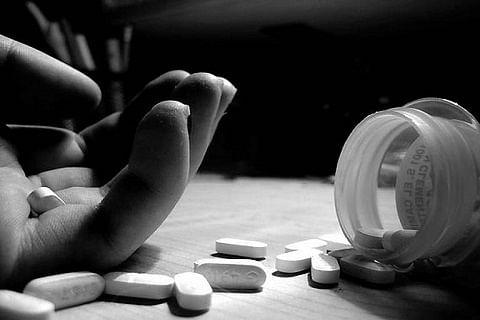 Ex-serviceman commits suicide over OROP scheme in Delhi