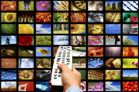 Centre orders Assam-based news channel be taken off air