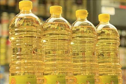 Govt to test edible oils over cancer link