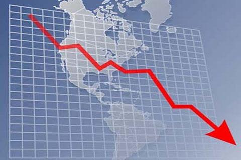 'Survey to measure Impact of Uncertainty on JK economy'