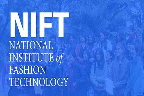 Amid Covid, NIFT Srinagar sees 60% placements