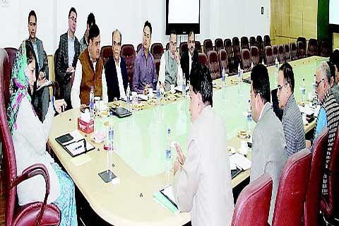 CM for harnessing JK's rural economy