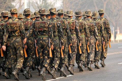 India denies Pak claim of killing its 14 soldiers