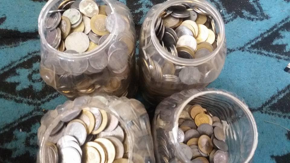 The Downside of Monetary Crackdown