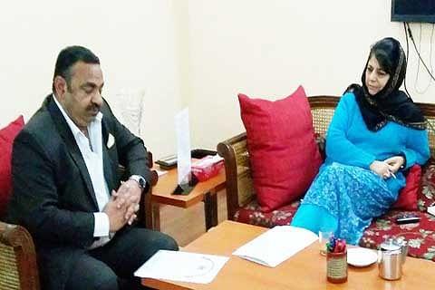 JCCI demands amnesty on passenger tax