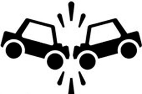 Man dies in Sonamarg road accident