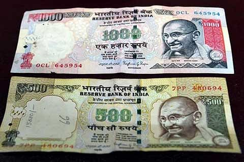 Demonetisation poorly thought out, executed: New York Times