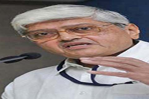 India has become extremely sensitive to criticism: Gopalkrishna Gandhi