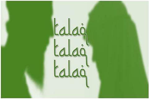 Muslim Law Board for triple talaq, against uniform civil code
