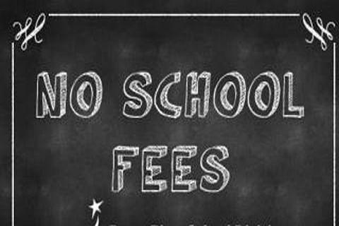 JK Govt orders waiver of fee for girl students