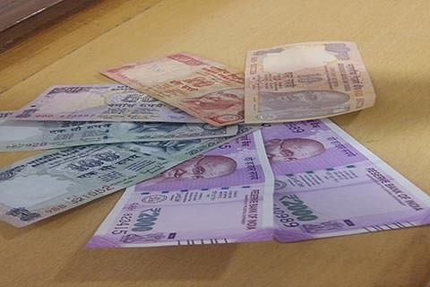 RBI allows Rs 50K per week withdrawal from overdraft accounts