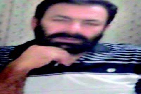 Majaz Kashmiri of Ganderbal passes away in Rawalpindi