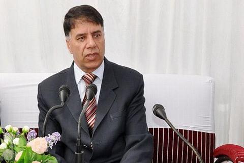 Justice Mir asks DLSA Srinagar to reach out to fire sufferers