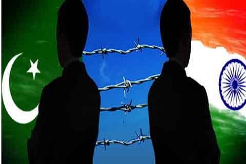 US wants India-Pak dialogue