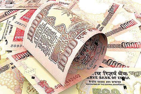 Vaishnodevi shrine gets Rs 1.90 cr demonetised currency