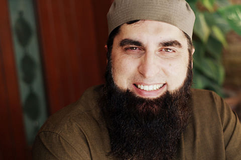 Body of Junaid Jamshed identified through dental and facial X-rays