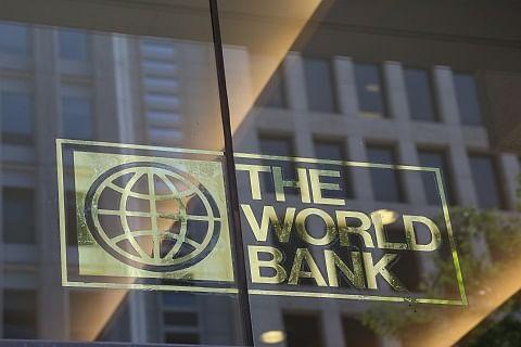 WB halts arbitration on dams between India, Pakistan