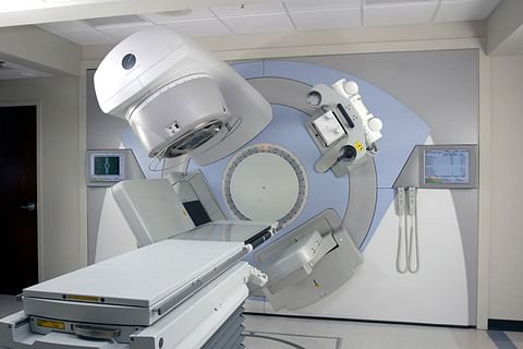 Patients suffer due to lack of MRI facility in North Kashmir hospitals