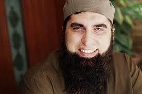 Junaid Jamshed's body identified