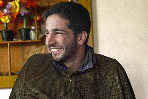 Jobs no substitute to blood of Kashmiris: Hizb