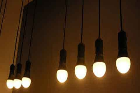 All Khidmat Centres to be stocked up with LED bulbs in a week: EESL