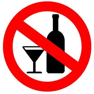 SC bans sale of liquor near all highways
