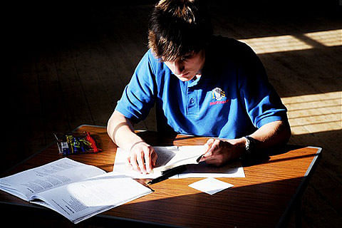 BOTE says no to separate exams for backlogs