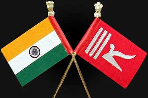 JK has no sovereignty outside Indian Constitution: SC