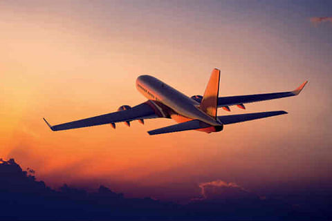 13 killed in Indonesia plane crash