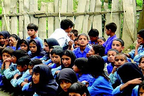 Improving the Primary School Education System