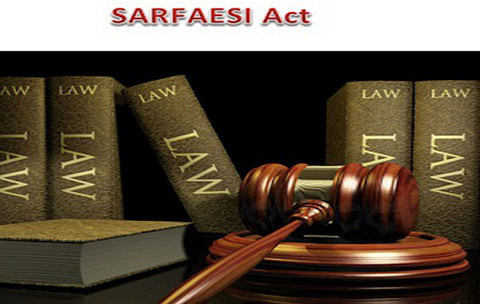 JK didn't act on SARFAESI Act, say legal experts, officers