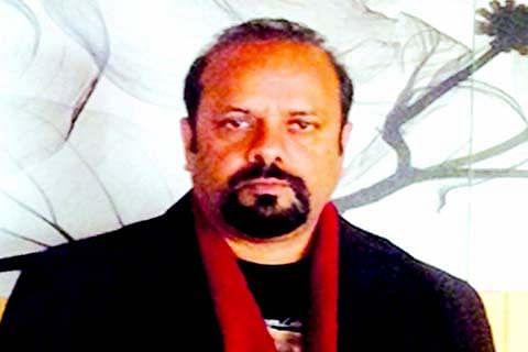 Er Mukhtar Yousuf elected FCIK President