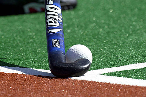 India beat Belgium to win Junior Hockey World Cup after 15 years