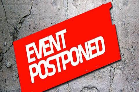CCIK postpones 9th General Meeting