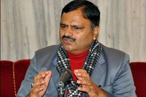 NC castigates PDP-BJP coalition for failure on all fronts