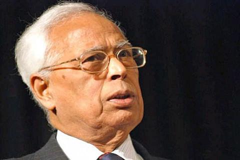 Governor congratulates Sahitya Akademi award winners