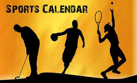 Baramulla sports festival inaugurated
