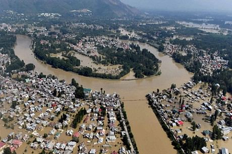 1200 flood-related cases pending at defunct SCDRC