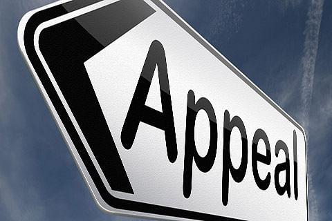 Alsafa Market traders appeal CM