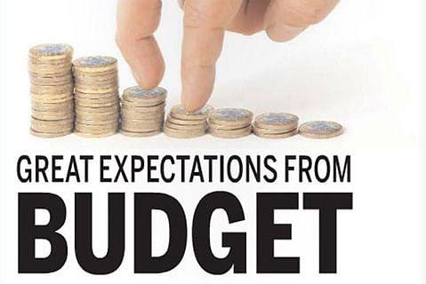 Budget Session: Govt contemplating to bring 3 consumer bills