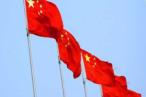China justifies its stand on Azhar