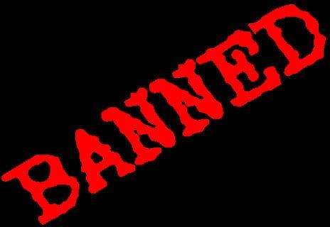 India bans skin, fur imports