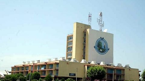KU to remain functional on all Saturdays in view of 19th Convocation